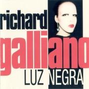Luz Negra CD