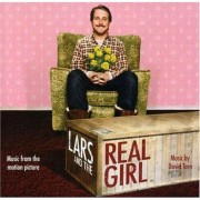 Lars And The Real Girl: Music From The Motion Picture CD