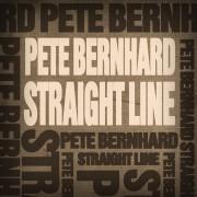 Straight Line CD