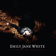 Victorian America CD