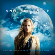 Another Earth CD