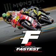 Fastest CD