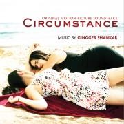 Circumstance CD