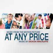At Any Price CD