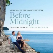 Before Midnight CD