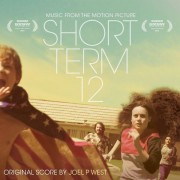 Short Term 12 CD