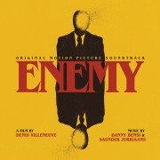 Enemy CD
