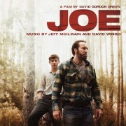 Joe (Original Motion Picture Soundtrack) CD