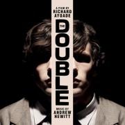The Double (Original Soundtrack Album) CD