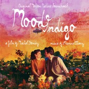 Mood Indigo CD