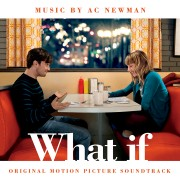 What If CD
