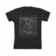 Hands Album Cover T-Shirt