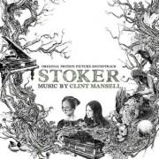 Stoker CD