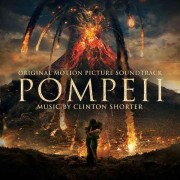 Pompeii CD