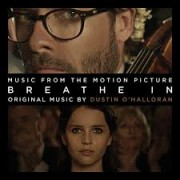 Breathe In CD