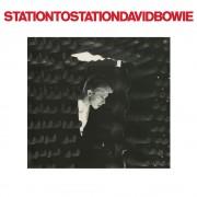 Station to Station (2016 Remaster) CD