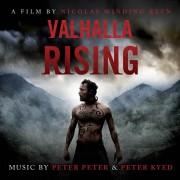Valhalla Rising CD