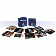 Who Can I Be Now? 1974 to 1976 (12 CD Box Set)