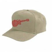 Throwback 2014 Hat