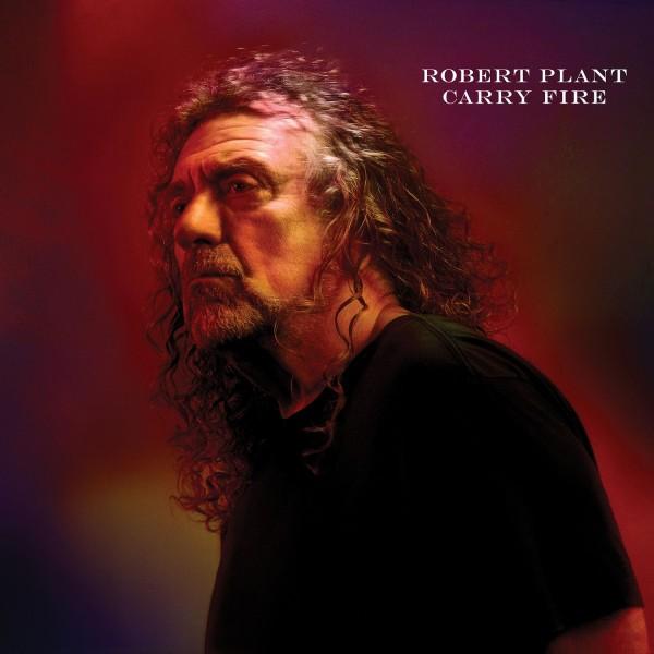 Carry Fire Digital Album FLAC