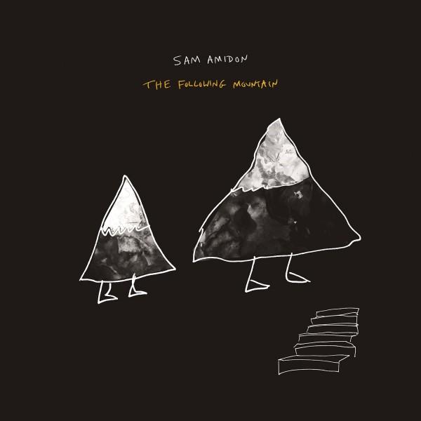 The Following Mountain Digital Album