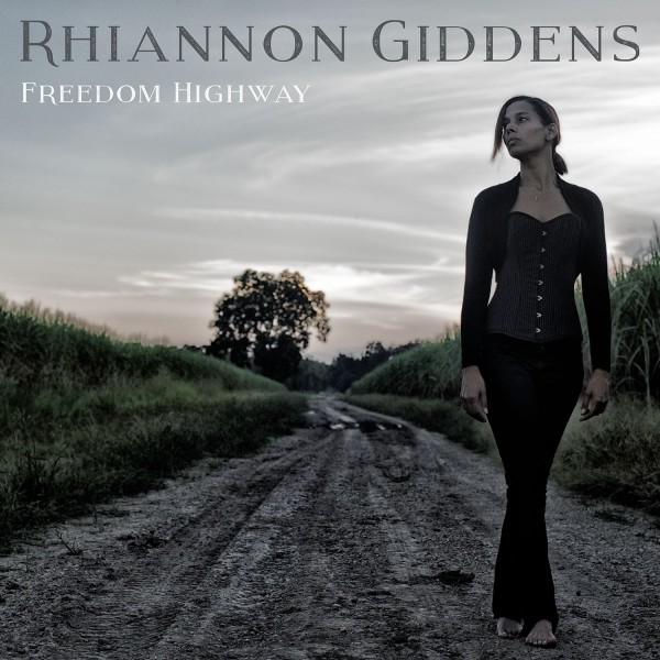Freedom Highway Digital Album