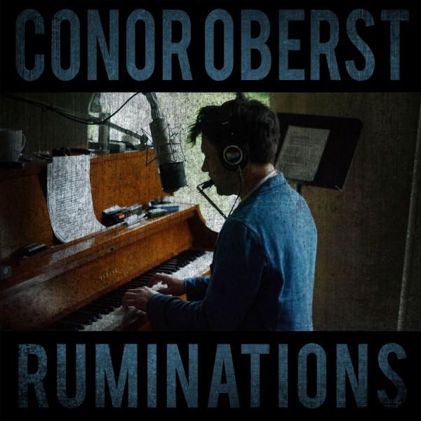 Ruminations Digital Album FLAC