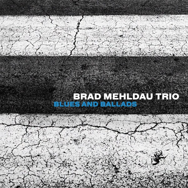 Blues and Ballads Digital Album