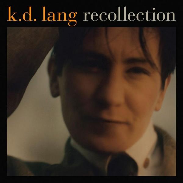 Recollection Digital Album