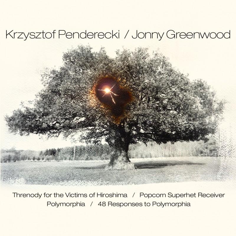 Threnody for the Victims of Hiroshima / Popcorn Superhet Receiver / Polymorphia / 48 Responses to Polymorphia Digital MP3 Album