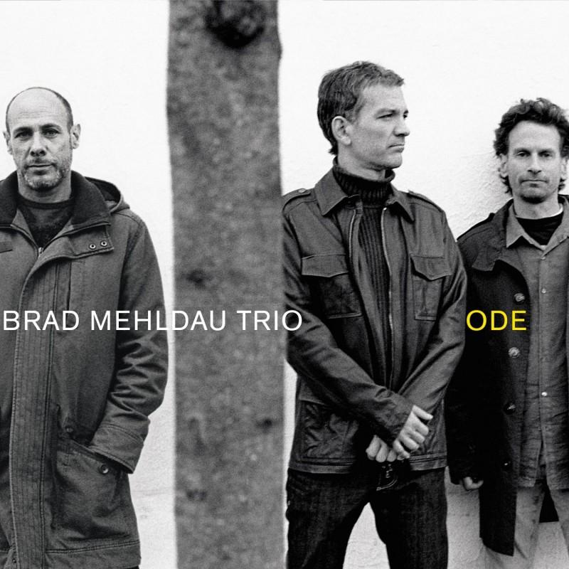 Ode Digital FLAC Album