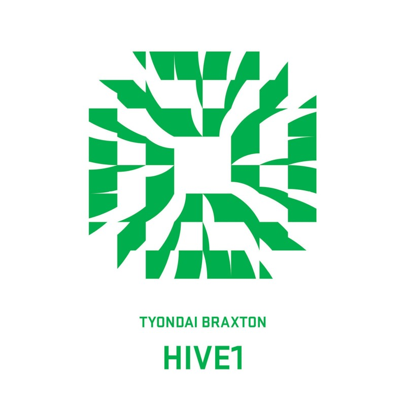 HIVE1 Digital HD FLAC Album (88kHz/24bit)