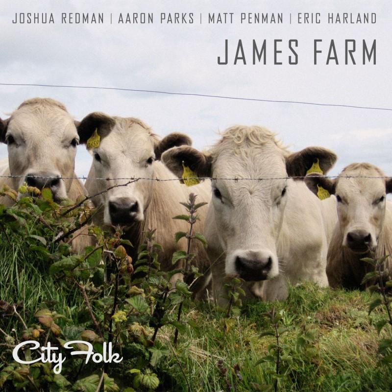 City Folk Digital Album