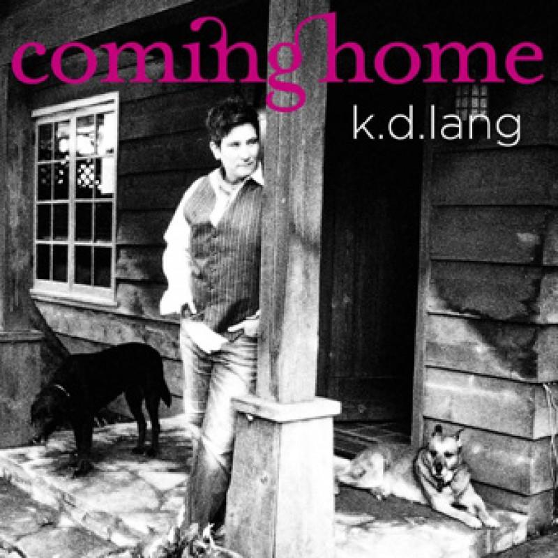 lang-coming-home-ep.jpg