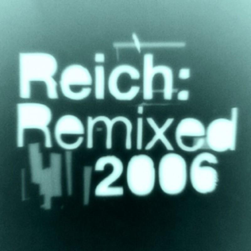 reich-remixed-2006.jpg