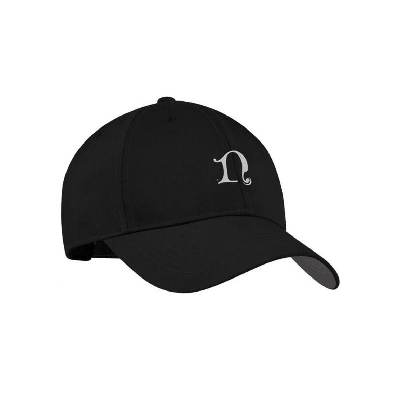 Nonesuch Logo Hat
