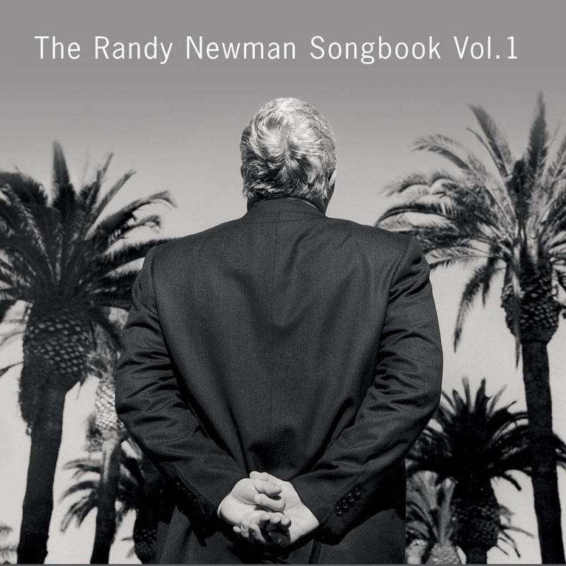 Songbook Vol. 1 Digital MP3 Album