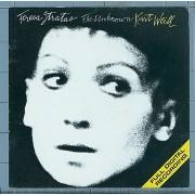 The Unknown Kurt Weill Digital Album