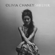 Shelter Digital Album