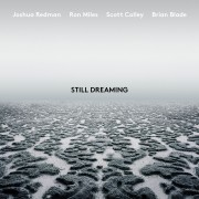 Still Dreaming (feat. Ron Miles, Scott Colley & Brian Blade) Digital Album FLAC