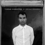 An Ancient Observer Digital Album
