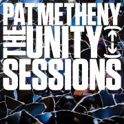 The Unity Sessions Digital Album