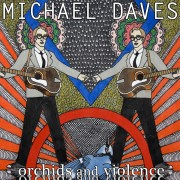Orchids and Violence Digital HD FLAC Album (96kHz/24bit)
