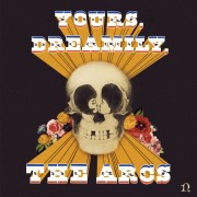 Yours, Dreamily, Digital Album FLAC
