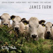 City Folk Digital Album FLAC