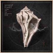lullaby and... The Ceaseless Roar Digital MP3 Album
