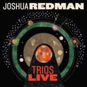 Trios Live Digital MP3 Album