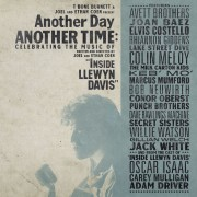 "Another Day, Another Time: Celebrating the Music of ""Inside Llewyn Davis"" Digital MP3 Album"