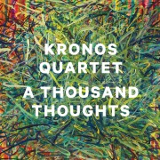 A Thousand Thoughts Digital FLAC Album