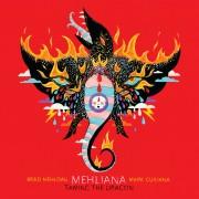 Mehliana: Taming The Dragon Digital MP3 Album
